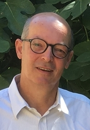 Werner Haußmann