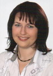 Susanne Wild