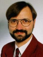 (apl.) Prof. Pfr. Dr. Hansjörg Biener