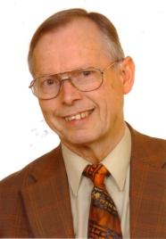 Johannes Lähnemann