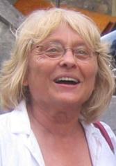 Karin Ulrich-Eschemann