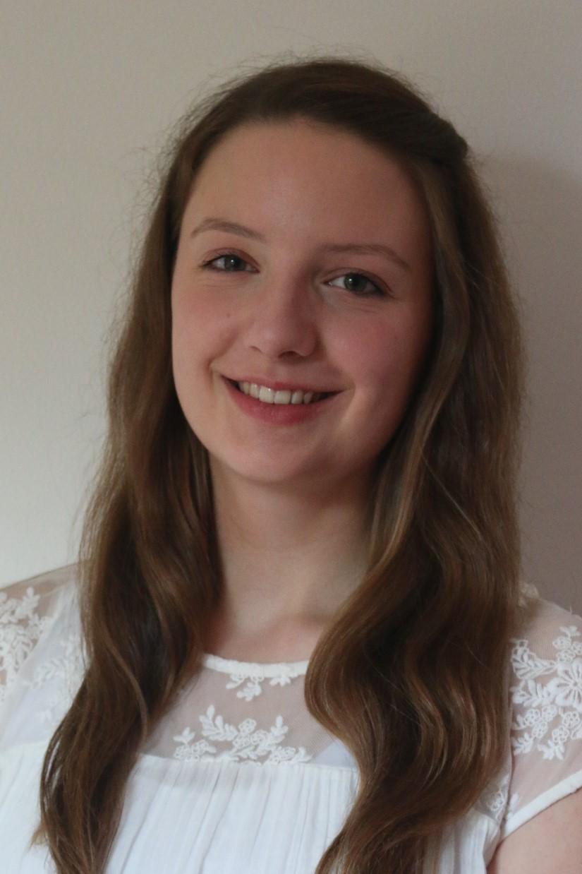 Johanna Täufer