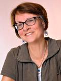 Dr. Ursula Leipziger
