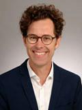 Dr. Axel Töllner