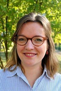 Julia Bradtke