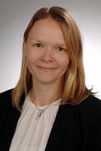 Alexandra Christl