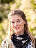 Marina Steffen