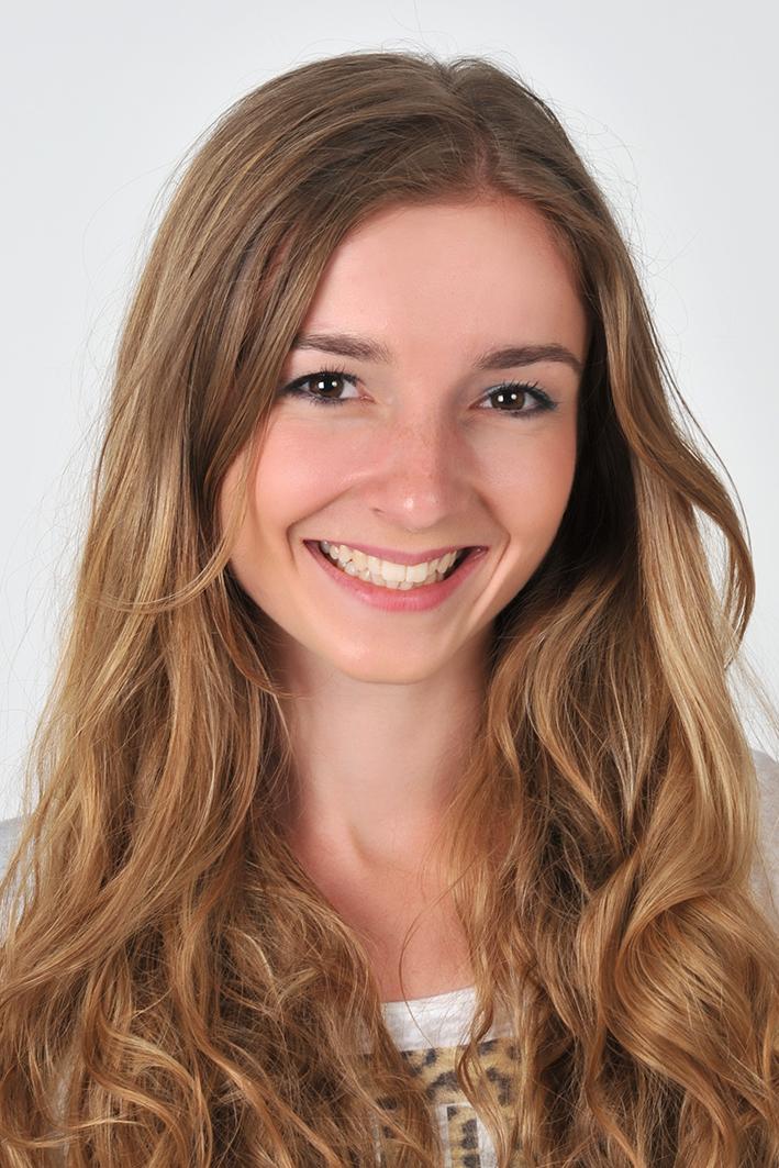 Lea Semmelmann