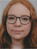Sophie Böhm